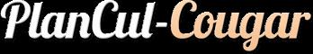 PlanCul Cougar