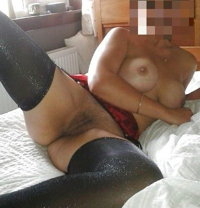 femme cougar strasbourg