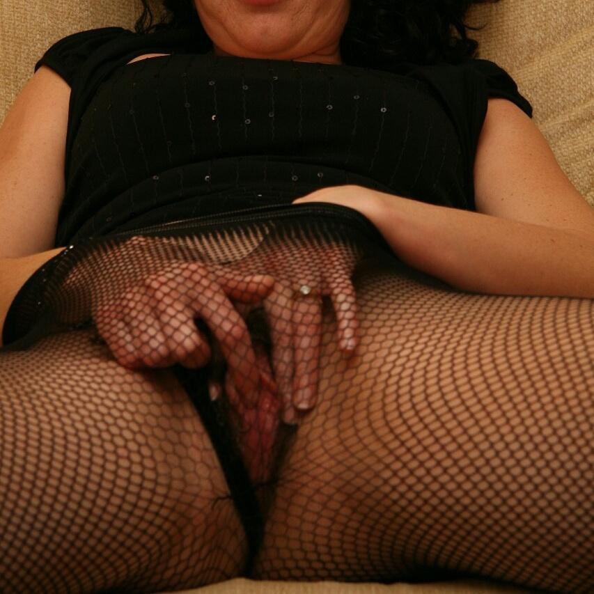 Massage Erotique FREJUS